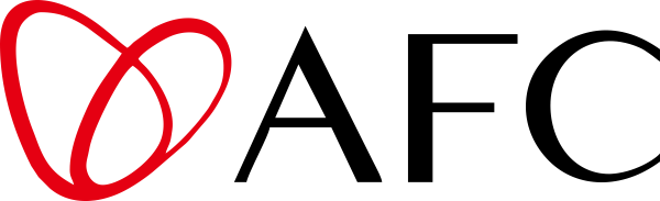 AFC Bisnis