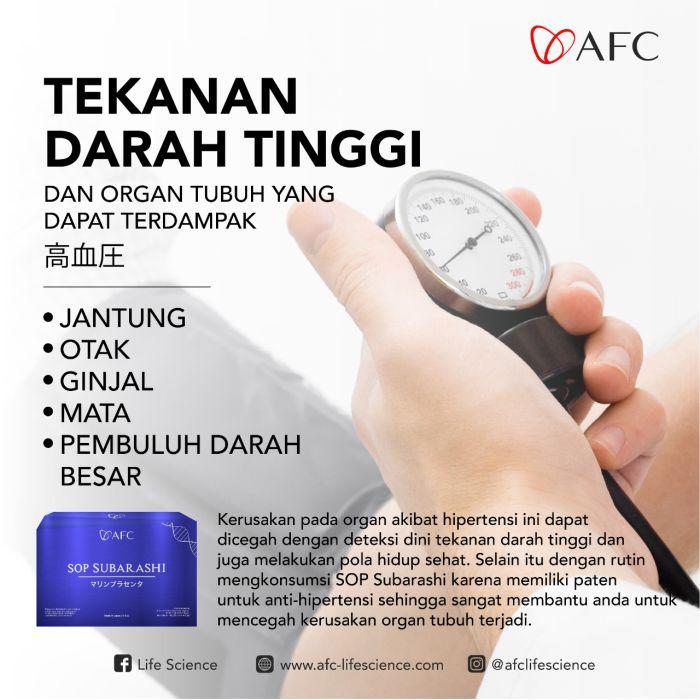 tips-afc-bisnis-