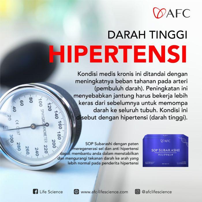 tips-afc-bisnis-2