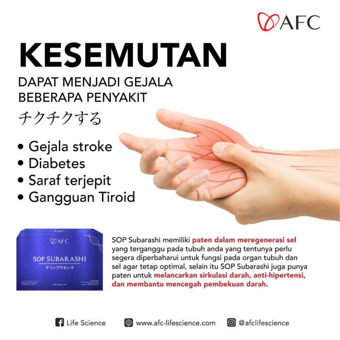 tips-afc-bisnis-4