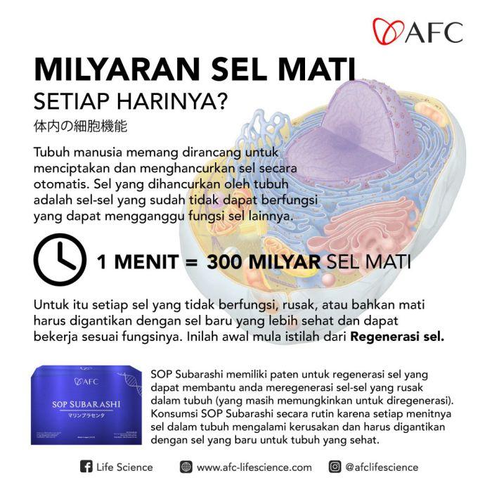 tips-afc-bisnis-7